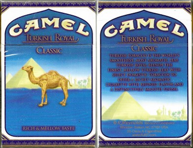CamelCollectors https://camelcollectors.com/assets/images/pack-preview/US-022-88-6162bbe29139f.jpg