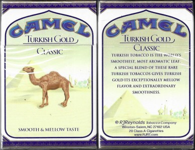 CamelCollectors https://camelcollectors.com/assets/images/pack-preview/US-022-89-6162bc0086663.jpg