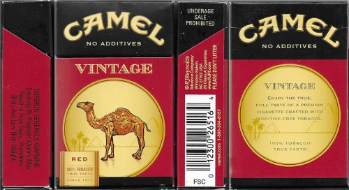 CamelCollectors https://camelcollectors.com/assets/images/pack-preview/US-152-01.jpg