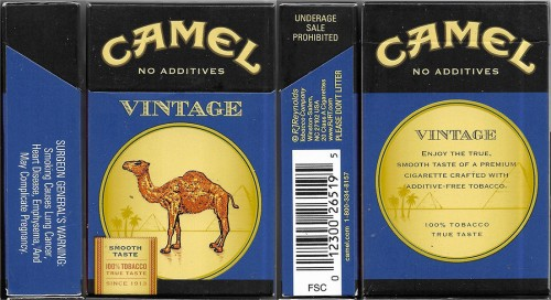 CamelCollectors https://camelcollectors.com/assets/images/pack-preview/US-152-03.jpg