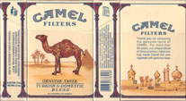 CamelCollectors https://camelcollectors.com/assets/images/pack-preview/UY-001-02.jpg