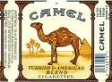 CamelCollectors https://camelcollectors.com/assets/images/pack-preview/VE-001-01.jpg