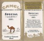 CamelCollectors https://camelcollectors.com/assets/images/pack-preview/VE-001-06.jpg