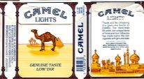CamelCollectors https://camelcollectors.com/assets/images/pack-preview/VE-001-08.jpg