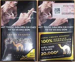 CamelCollectors https://camelcollectors.com/assets/images/pack-preview/VN-001-07.jpg