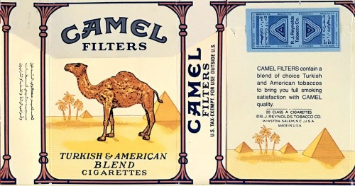 CamelCollectors https://camelcollectors.com/assets/images/pack-preview/YE-001-01-604887b8336bd.jpg