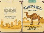 CamelCollectors https://camelcollectors.com/assets/images/pack-preview/YU-001-01.jpg