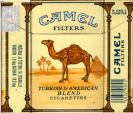 CamelCollectors https://camelcollectors.com/assets/images/pack-preview/YU-001-02.jpg