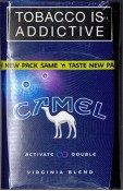 CamelCollectors https://camelcollectors.com/assets/images/pack-preview/ZA-014-02-5d88adf637437.jpg