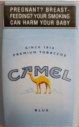 CamelCollectors https://camelcollectors.com/assets/images/pack-preview/ZA-014-03-5e08bfeb70cbb.jpg