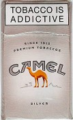 CamelCollectors https://camelcollectors.com/assets/images/pack-preview/ZA-014-09-5e47cf522fcf9.jpg