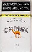 CamelCollectors https://camelcollectors.com/assets/images/pack-preview/ZA-014-11-5e47cf8f30e5a.jpg
