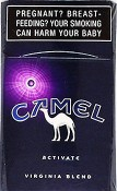 CamelCollectors https://camelcollectors.com/assets/images/pack-preview/ZA-014-12-5e47cfab5adfe.jpg