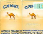 CamelCollectors https://camelcollectors.com/assets/images/pack-preview/ZB-001-01.jpg